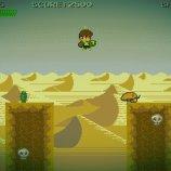 Скриншот V.O.I.D. – Изображение 10