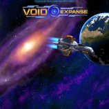 Скриншот VoidExpanse – Изображение 1