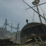 Скриншот Корсары 3: Город Потерянных Кораблей – Изображение 6