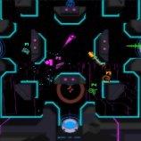 Скриншот Mimic Arena – Изображение 3