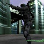 Скриншот Universal Combat: Hostile Intent – Изображение 84