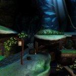 Скриншот Cave Story 3D – Изображение 50