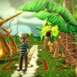 Скриншот Avatar Farm! – Изображение 2