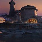 Скриншот Star Wars Battlefront (2015) – Изображение 6