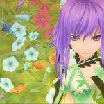 Скриншот Tales of Graces F – Изображение 109