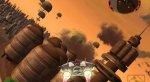 20 лучших игр по«Звездным войнам». - Изображение 38