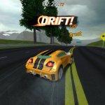 Скриншот Crazy Cars: Hit the Road – Изображение 6