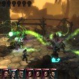Скриншот Blackguards: Untold Legends – Изображение 10