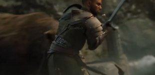 The Elder Scrolls Online: Morrowind. Подробности о PvP-режиме Battlegrounds
