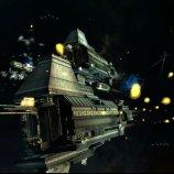Скриншот Endless Space: Disharmony – Изображение 9