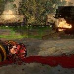 Скриншот Hanako: Honor & Blade – Изображение 1