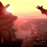 Скриншот Top Gun (2010) – Изображение 1