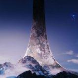 Скриншот Halo: Infinite – Изображение 7