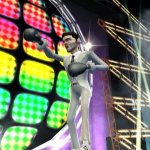 Скриншот Ready 2 Rumble Revolution – Изображение 48