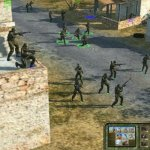 Скриншот Warfare Reloaded – Изображение 47