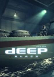 Deep Black Online – фото обложки игры