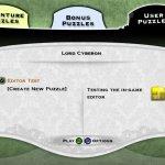 Скриншот Rotor'scope: The Secret of the Endless Energy – Изображение 10