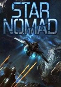 Star Nomad – фото обложки игры