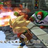 Скриншот Dragon Quest Builders 2 – Изображение 11