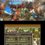 Скриншот Monster Hunter 3 Ultimate – Изображение 44