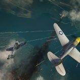 Скриншот World of Warplanes – Изображение 12