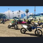 Скриншот Grand Theft Auto 5 – Изображение 27