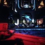 Скриншот P.A.M.E.L.A. – Изображение 3