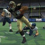 Скриншот Madden NFL 08 – Изображение 3