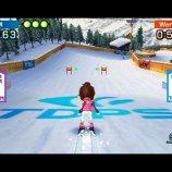 Скриншот DualPenSports – Изображение 4