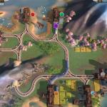 Скриншот Train Valley – Изображение 7