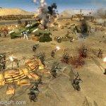 Скриншот Faces of War – Изображение 31