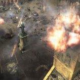 Скриншот Company of Heroes – Изображение 2