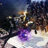 Скриншот Bayonetta 2 – Изображение 12