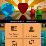 Скриншот Ultimate Card Games – Изображение 7