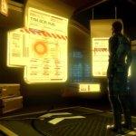 Скриншот Deus Ex: Human Revolution – Изображение 101