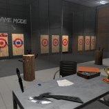 Скриншот Knife Club VR – Изображение 3