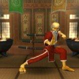 Скриншот Ninja Reflex: Steamworks Edition – Изображение 5