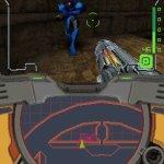 Скриншот Metroid Prime: Hunters – Изображение 23