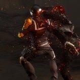 Скриншот Infamous: Second Son – Изображение 8