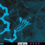 Скриншот PixelJunk Eden – Изображение 11