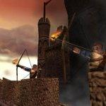 Скриншот Robin Hood: Defender of the Crown – Изображение 22