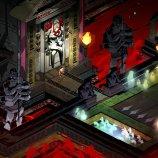 Скриншот Hades – Изображение 9