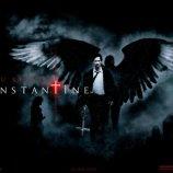 Скриншот Constantine The Video Game – Изображение 1
