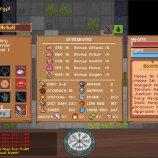 Скриншот Paper Dungeons Crawler – Изображение 10