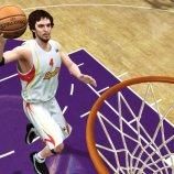 Скриншот NBA Live 08 – Изображение 3