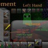 Скриншот Venture Forth – Изображение 3