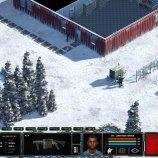 Скриншот Xenonauts 2 – Изображение 1