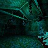 Скриншот Dark Places – Изображение 4