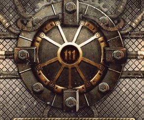 Для Fallout 4 вышел новый мод, который делает ее более тактической