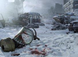 4A Games объяснила поведение сотрудника, раскритиковавшего бойкот Metro: Exodus